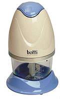 Чоппер botti BW-6317