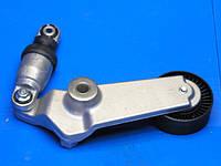 Натяжное устройство приводного ремня Geely Emgrand EC7 (Джили Эмгранд), 1136000149