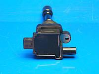 Модуль (катушка) системы зажигания Geely Emgrand EC7 (Джили Эмгранд), 1136000175