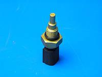 Датчик охлаждающей жидкости 3-х контактный Geely FC (Джили ФЦ), 1086001129