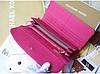 Кошелек Michael Kors Pink, фото 2