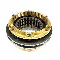 Синхронизатор делителя (Н.Челны), 152.1770160