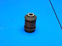 Сайлентблок передний рычага переднего  Chery FORZA A13 Чери Форза ( A11-2909040 )