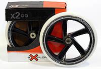 Колеса для самокатов Explore 200*35 мм