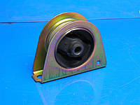 Опора двигателя Chery Elara  A21 (Чери Элара), A21-1001510
