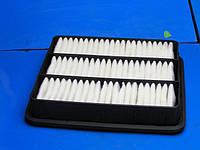 Фильтр воздушный, пластиковый корпус Chery Elara  A21 (Чери Элара), A21-110911