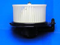 Мотор печки Chery Amulet  A15 (Чери Амулет), A11-8107027AB