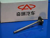 Выпускной клапан Chery Eastar B11  (Чери Истар), 481H-1007012