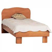 Кровать К-115 (Комфорт-Мебель)