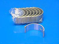 Вкладыш шатуна, STD Chery S11 QQ (Чери КУ-КУ), 472-BJ1004116
