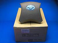 Подушка безопасности водителя CAMRY 2009 ( 45130-06320-E0 )