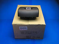 Подушка безопасности водителя Toyota LC150 ( 45130-33500-C0 )