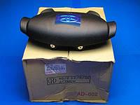 Подушка безопасности водителя LAND CRUISER (GRJ200, UZJ200, VDJ200) 2007 ( 45130-60370-E0 )