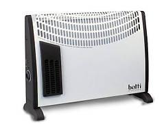Обогреватель конвекторный botti CX-2000D