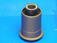 Сайлентблок переднего нижнего рычагаLAND CRUISER 100. ( 48654-60010 )