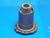 Сайлентблок переднего нижнего рычага LC 100, LEXUS LX470 ( 48655-60010 )