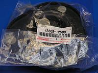 Опора амортизатора TOYOTA COROLLA, AURIS ( 48609-12500 )