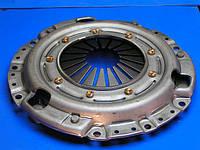 Корзина сцепления, 2.4л Mitsubishi 4g64 Chery Eastar B11  (Чери Истар), MD749759