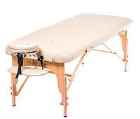 Складной массажный стол Maximum