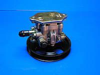 Насос гидроусилителя руля BYD F6 (Бид Ф6), BYDF3-3407000 (BYDF3-3407000 )