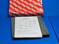 Фильтр салона RAV-4/CAMRY-40/LC-200/COROLA 01--jpp(уголь) (  )