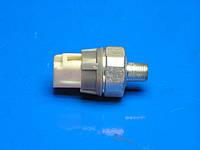 Датчик давления масла Geely MK-1 (Джили МК-1), E020600005