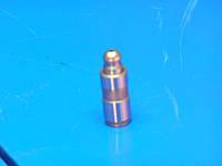 Гидрокомпенсаторы, комплект (hydraulic tappet assy) Chery Elara  A21 (Чери Элара), 481H-1007040 (481H-1007040 )