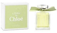 Chloe l'eau woman (товар при заказе от 1000грн)