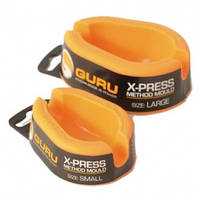 Пресс для кормушек Method Mould X Press