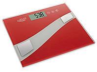 Электронные напольные весы Adler AD 8131