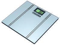 Электронные напольные весы Mesko MS8144