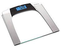 Электронные напольные весы Adler AD 8135