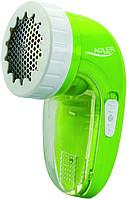 Машинка для чистки ткани (Бритва для ткани) Adler AD 9608