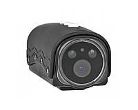 Экшен-камера REDLEAF RD32II Full HD Sport camera Black