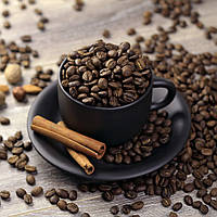 Ароматизированный кофе Бренди