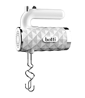 Миксер ручной Botti Bianco HM 0201