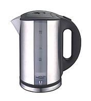 Электрический чайник Adler AD 1216 (1,7л)