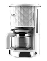 Кофеварка Botti Bianco CM0201