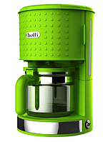 Кофеварка Botti Punto Verde CM0111