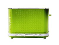 Тостер Botti Punto Verde TR0101