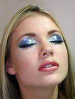 Профессиональный макияж (дневной, вечерний, диско, свадебный, коктельный и проч)