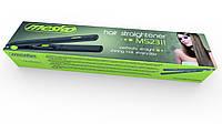 Выпрямитель для волос Mesko MS 2311