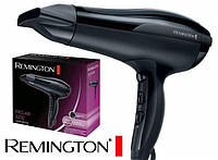Фен Remington D5210 Фен Pro-Air 2200 Вт