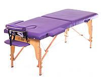 Массажный стол PREMIERE, фото 1