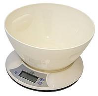 Электронные кухонные весы Adler AD 3131
