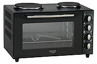 Электрическая печь Adler AD 6011
