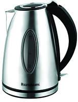 Электрический чайник Ravanson CB-7030