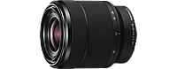 Стандартный зум-объектив SONY FE 28–70 мм F3.5–5.6 OSS