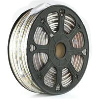Cветодиодная лента 220В 5730(120LED/м) IP67