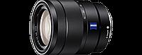 Объектив Vario-Tessar T* E 16-70 мм F4 ZA OSS